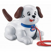 Fisher Price® - Kleiner Snoopy