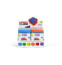 Happy Cube - Original Display 24pcs