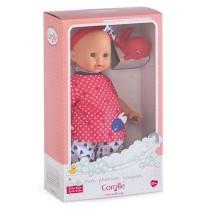 Corolle - Mon Premier - Badepuppe Mädchen 30cm