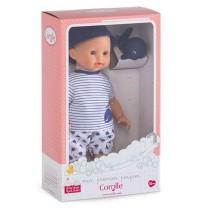 Corolle - Mon Premier - Badepuppe Junge 30cm