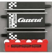 Carrera - Digital 143 Blackbox