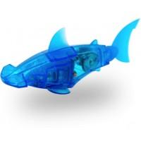 HEXBUG Aquabot 2.