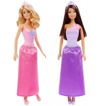 Mattel Barbie  Prinzessin