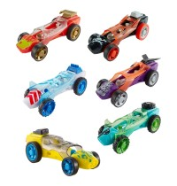 Mattel Hot Wheels® Speed Winders Cars r Track Sortiert (rollierend)
