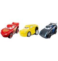 Mattel Cars 3 Rev N Racer Sortiert (rollierend)