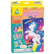 Schlussverkauf Fischertip Unicorn 600 Kreativ & Bastelmaterial O Klebstoff Einhorn Spielzeug Spielzeug Basteln & Kreativität