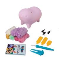 Fluffables Sprinkles - Einzelpack