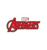 Mattel Hot Wheels® FKD48  Themed Avengers Sortiment