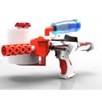 AMIGO 61734 TP Blaster