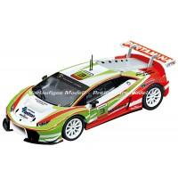 CARRERA DIGITAL 132 - Lamborghini Huracán GT3   Italia