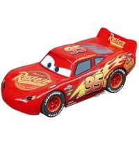 Carrera Digital 132 Disney/Pixar Cars 3 Lightning McQueen