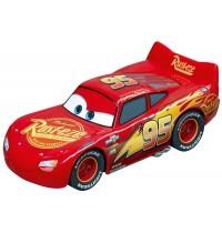 Carrera Go!!! Disney/Pixar Cars 3 - Lightning McQueen