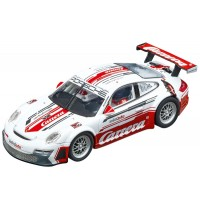 DIG 132 Porsche 911 GT3 RSR Lechner Racing Carr