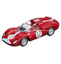 DIG 132 Ferrari 365 P2 Maranello Concessionaires