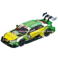 DIG 132 Audi RS 5 DTM M. Rockenfeller, No.99