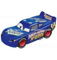 DIG 132 Disney·Pixar Cars - Fabulous Lightning M