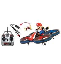 Carrera RC Mario-Copter, 2,4 GHz