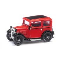 BMW Dixi Baujahr 1929