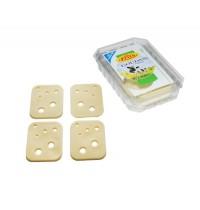 Frico Käse Scheiben