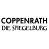 Coppenrath Verlag
