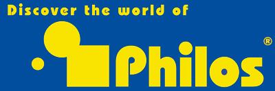 Philos®