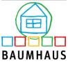 Baumhaus Verlag