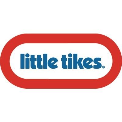 Little Tikes®