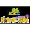 Plopper