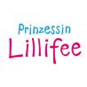 Lillifee