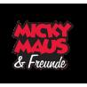 Micky Maus und Freunde